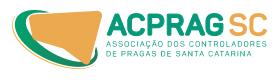 Acprag - Certificados - ALPHA CLEAN Controle de Pragas / Dedetizadora (48)3439-3119 Criciúma