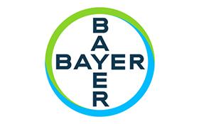 Bayer - Certificados - ALPHA CLEAN Controle de Pragas / Dedetizadora (48)3439-3119 Criciúma