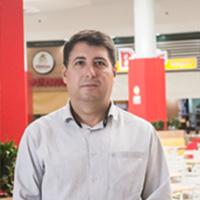 Jackson – Criciúma Shopping - ALPHA CLEAN - Controle de Pragas / Dedetizadora