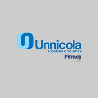 Unnicola- Adesivos e Selantes - ALPHA CLEAN - Controle de Pragas / Dedetizadora