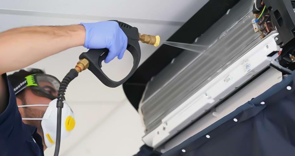 Ar Clean - ALPHA CLEAN Controle de Pragas / Dedetizadora (48)3439-3119 Criciúma