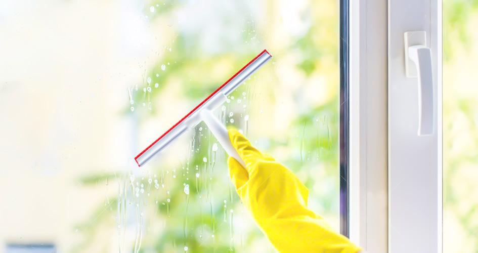 Vidro Clean - ALPHA CLEAN Controle de Pragas / Dedetizadora (48)3439-3119 Criciúma