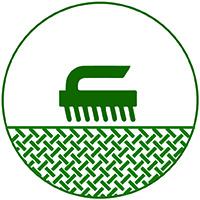 descupiniza-clean-ALPHA-CLEAN-Controle-de-Pragas-Dedetizadora-criciuma-içara