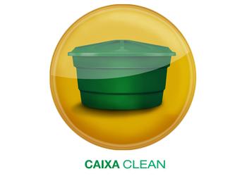ALPHA-CLEAN-Controle-de-Pragas-Dedetizadora-criciuma-içara