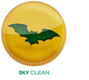 pragas-morcego-ALPHA-CLEAN-Controle-de-Pragas-Dedetizadora-criciuma-içara