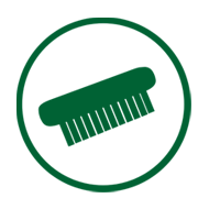 caixa-clean-clean-ALPHA-CLEAN-Controle-de-Pragas-Dedetizadora-criciuma-içara